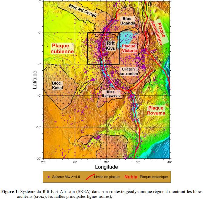 Image : geoecotrop.be